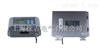 ETCR2800C-多功能非接觸式接地電阻在線檢測儀