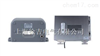 ETCR2800B-非接觸式接地電阻在線檢測儀