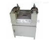 双工位电机铝壳加热器