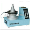 SM28-2.0型塔式感應加熱器