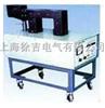BGJ-2.2-2 BGJ3.5-3 BGJ-7.5-3电磁感应加热器
