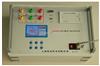 L5263變壓器變比組别測試儀