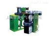 ZJ20K-10联轴器加热器/齿轮快速加热器