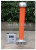 FRC高压测试仪