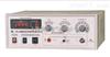PC40B数字绝缘电阻测试仪(高阻计)