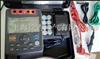 SR-5000智能絕緣電阻測試儀
