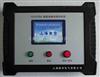 YH-5105A 智能绝缘电阻仪