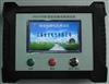 YH-5105B智能绝缘电阻仪