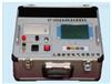 ST-2000全自动电容电桥亚博体育电子竞技