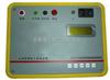 KD2678水内冷發電機絕緣測試儀