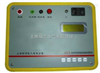 KD2678水內冷發電機絕緣測試儀