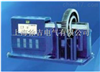 YJ30K型齿轮加热器(大孔自动进给)