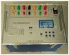 L3320三通道助磁直阻測試儀