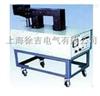 BGJ-20-4 BGJ-60-4 BGJ-75-4 电磁感应加热器