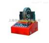 ZJY6.0 ZJY10 ZJY18轴承涡流加热器