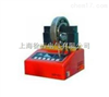 ZJY30 ZJY50 ZJY100 轴承涡流加热器