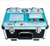 ST2010型 SF6密度继电器校验仪