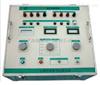 CSY-II 数字式三相移相器