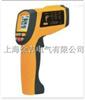 GM2200红外测温仪