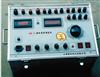 HB-9+继电保护测试仪