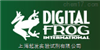 Digital Frog International Inc. 特约代理