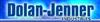 Dolan-Jenner  特约代理