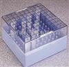 5026-1010美国nalgene,冻存盒(可容纳100个冻存管),聚碳酸酯