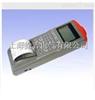 AZ9811列表式红外线测温仪