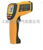 GM1150紅外測溫儀