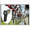 EC-130系列红外测温仪