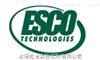 Esco Technologies特约代理