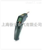 Testo 830-1红外测温仪