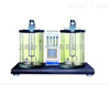 SCPM2101 润滑油泡沫特性自动测定仪