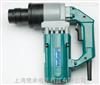 扭剪型高强螺栓电动扭力扳手厂家