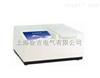 SCHQ801型绝缘油含气量全自动测试仪