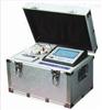 SCTD1003型體積電阻率全自動測定儀