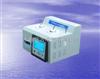 SCTD1005型高低温體積電阻率測定儀