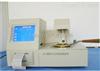 SCKS402型开口闪点自动测定仪