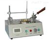 SCKS401型开口闪点测试仪(手动型)