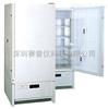MDF-U443三洋低温冰箱