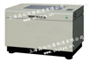 DHZ-CA 大容量恒溫振蕩器