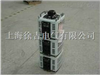 TSGC2型系列三相调压器