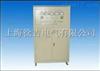 SBW大功率智能稳压器