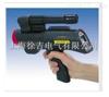 IRT-3000M紅外測溫儀
