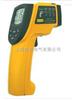 OT802红外线测温仪