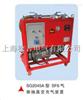 SF6气体抽真空充气装置 SG2030型