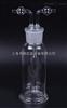 60ml-1000ml玻璃洗气瓶/直管式洗气瓶/多孔式洗气瓶/孟氏洗瓶
