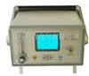 CXPZ SF6綜合分析儀