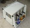 JW-B 分液漏斗恒温振荡器