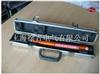 SUTEEC-2A-1500V直流語言驗電器
